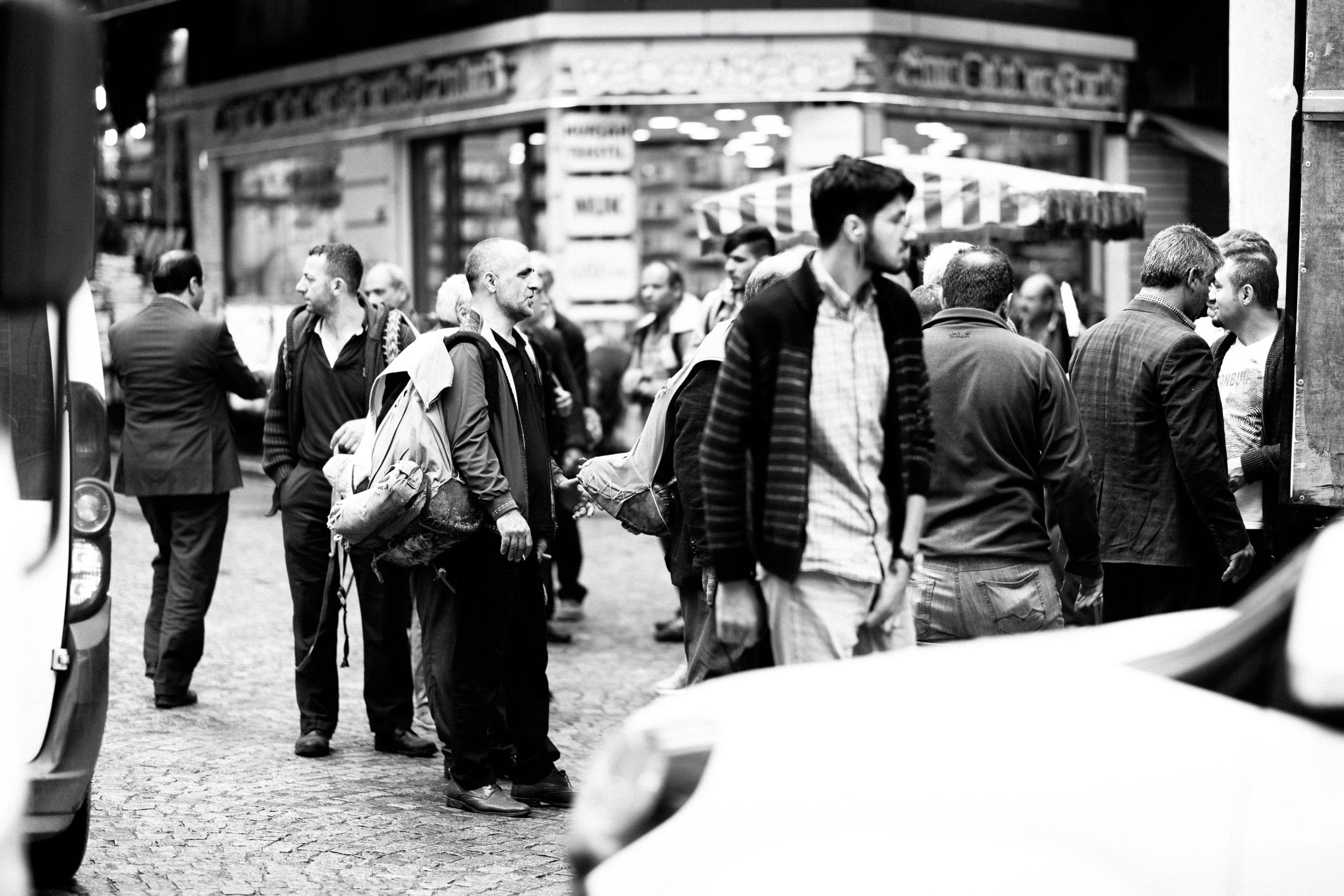 Sven-Michael---S-2018--13-[working-streets]---©-Sven-Michael-Golimowski.jpg